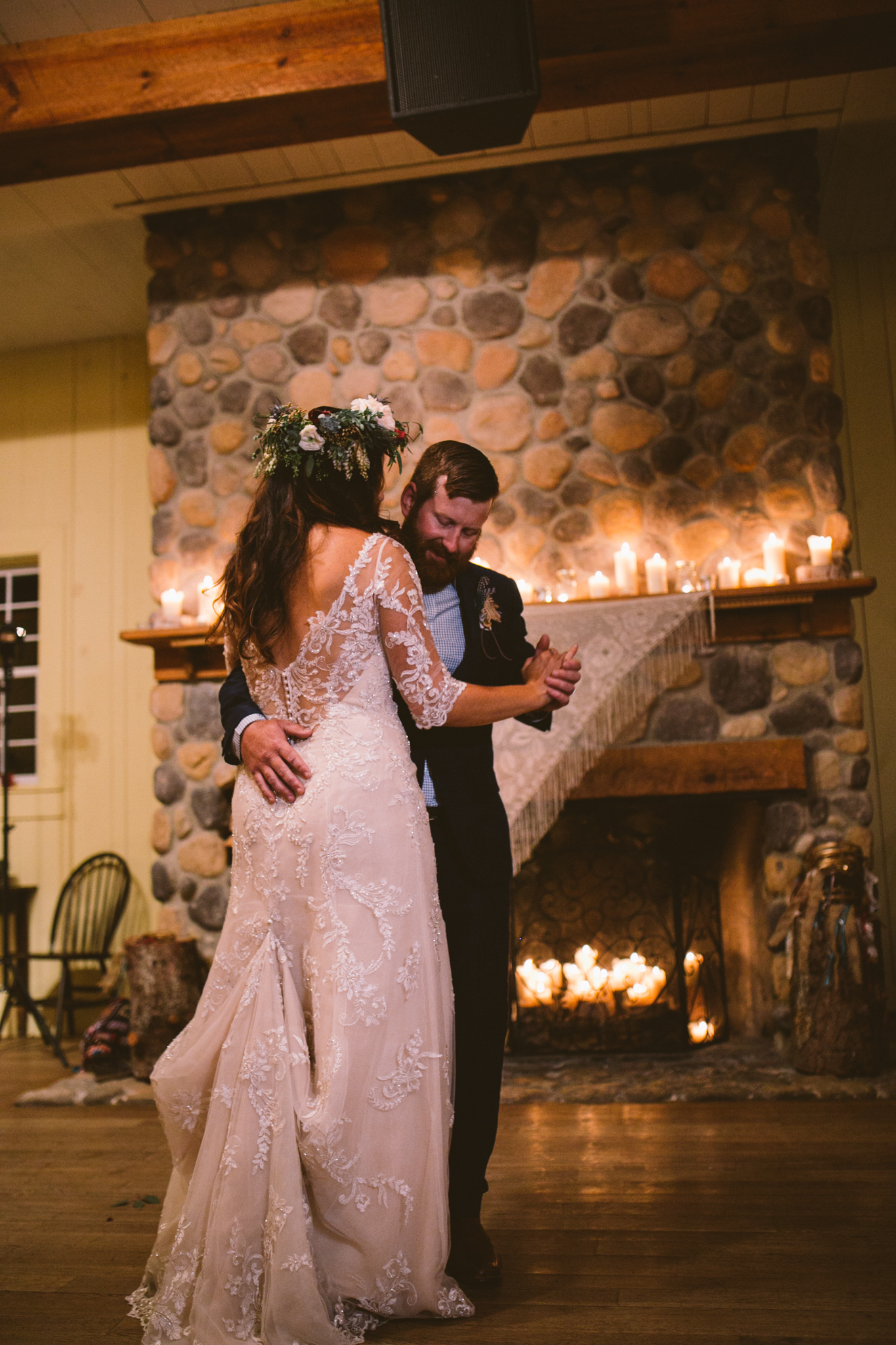 jen and wes-679.jpg