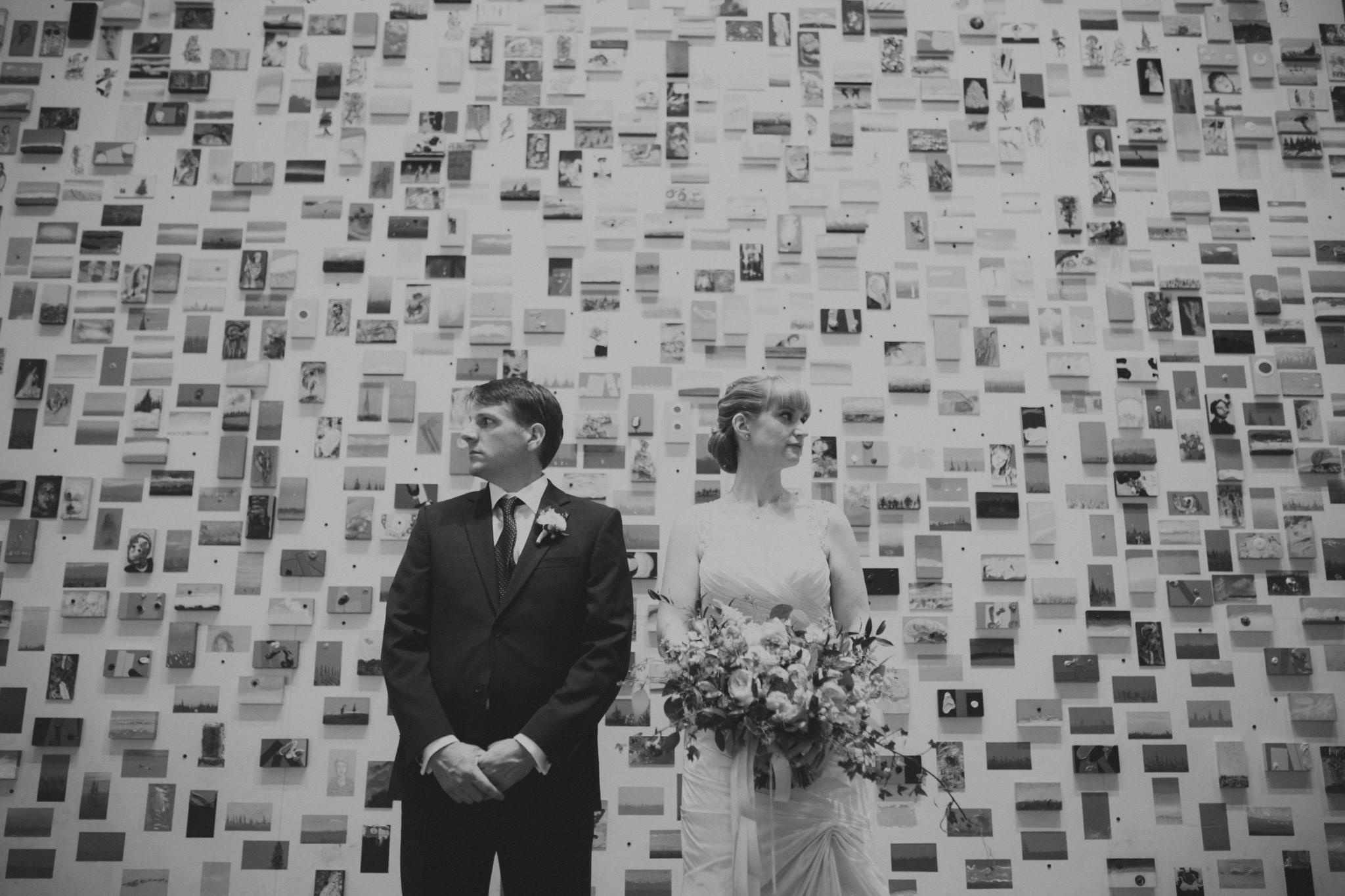 Heather and Damon-358-2.jpg
