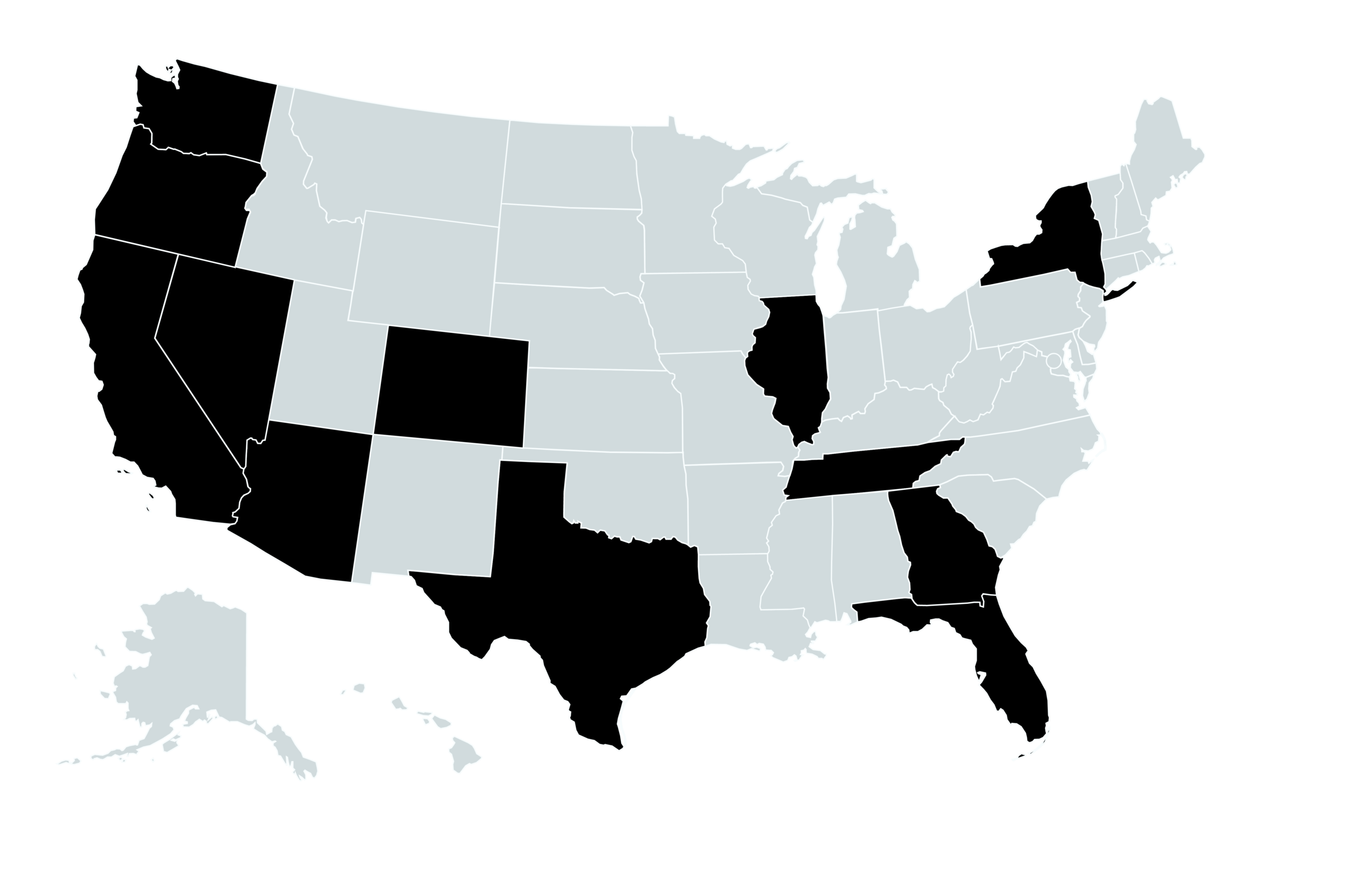 martin-hudler-service-areas-map.png