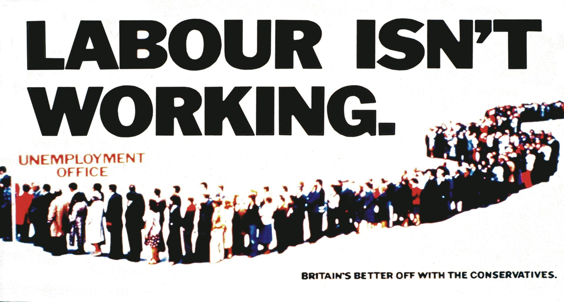 LabourIsntWorking