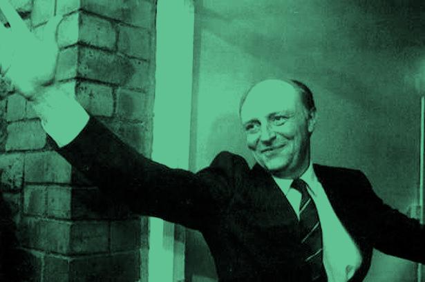 Kinnock.jpg