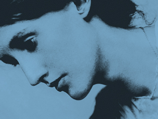 READ 'SHAKESPEARE'S SISTER'  Part of Virginia Woolf's essay  A Room of One's Own.