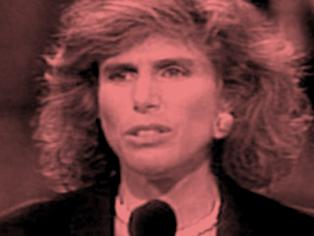 READ 'AMERICA, WAKE UP'  Elizabeth Glaser's landmark speech on the AIDS epidemic.