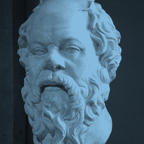 Socrates2.jpg