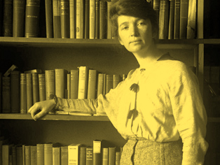 READ 'THE MORALITY OF BIRTH CONTROL'  Margaret Sanger's speech from the first American Birth Control conference.