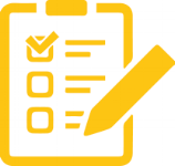 survey-icon2.png