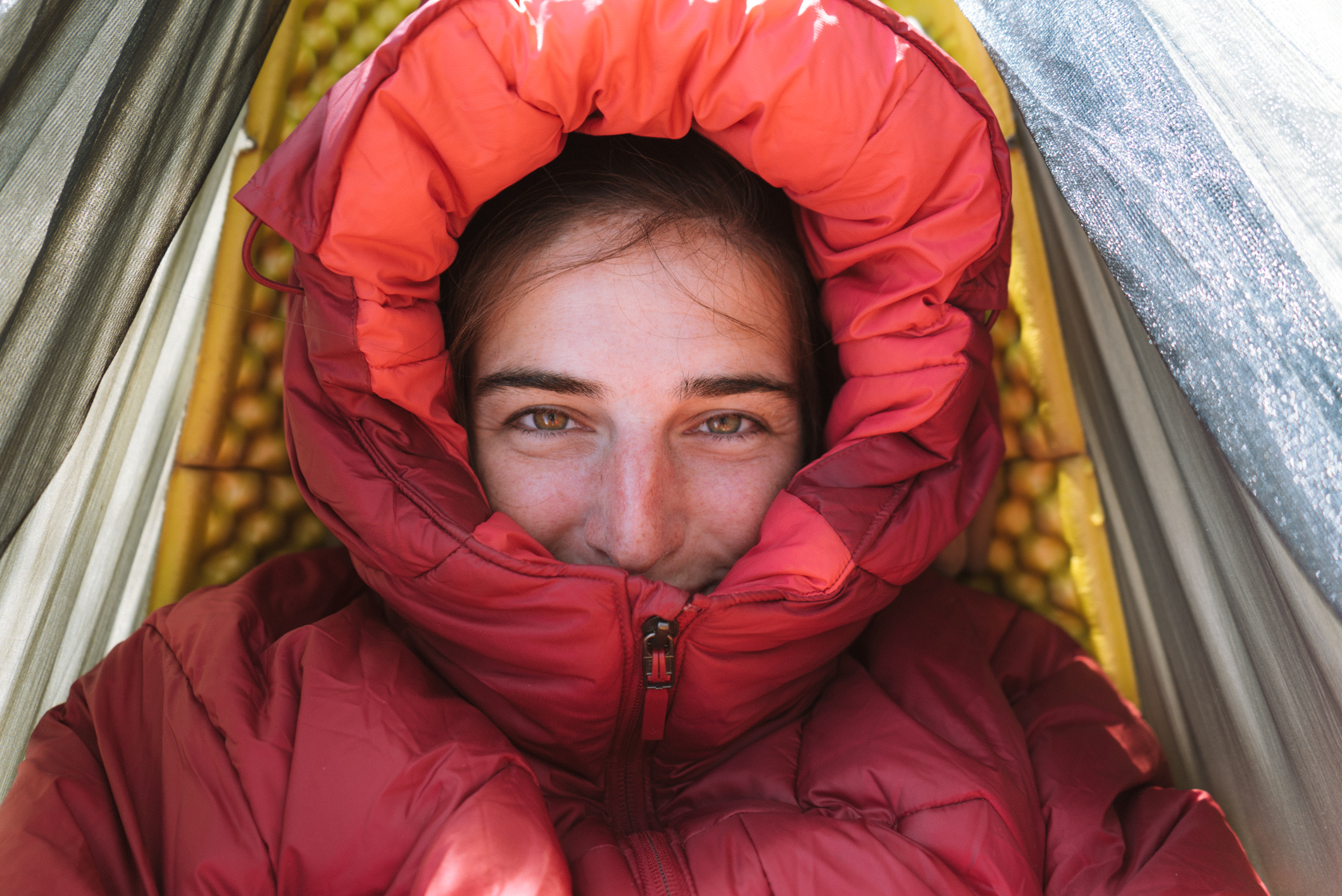 Thermarest (24 of 35).jpg