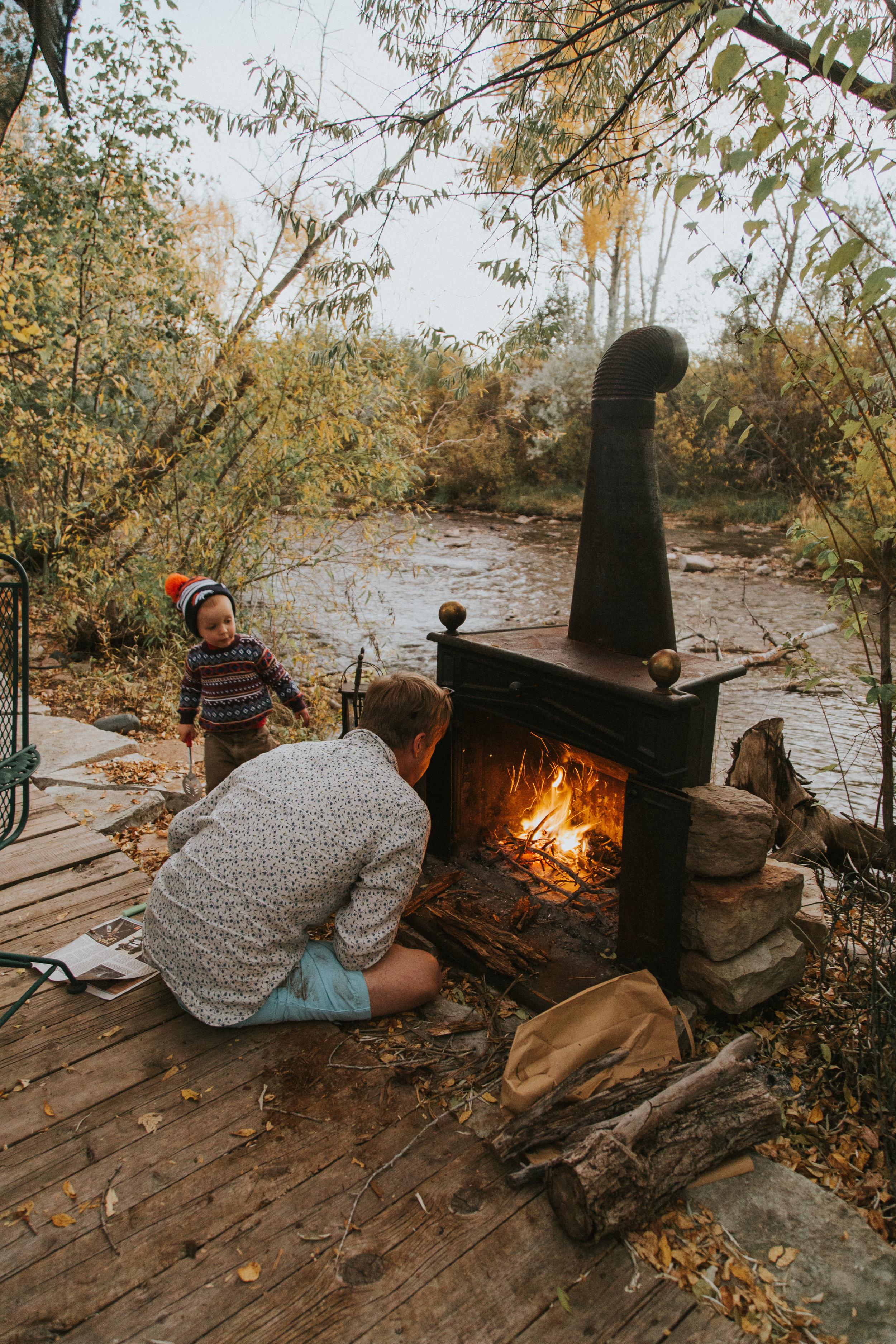 Pecos River Chameleon Cabin (19 of 41).jpg