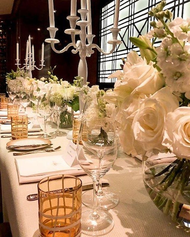 "Making every ounce of space ""On-Board"" designed to its maximum.  @silverseacruises @3dcruisepartners #event #events #eventprofs #silverseacruises #silversea #silverspirit #teamedsonthego #floraldesigns #tabledecor #tabledesign #tabledesigners"