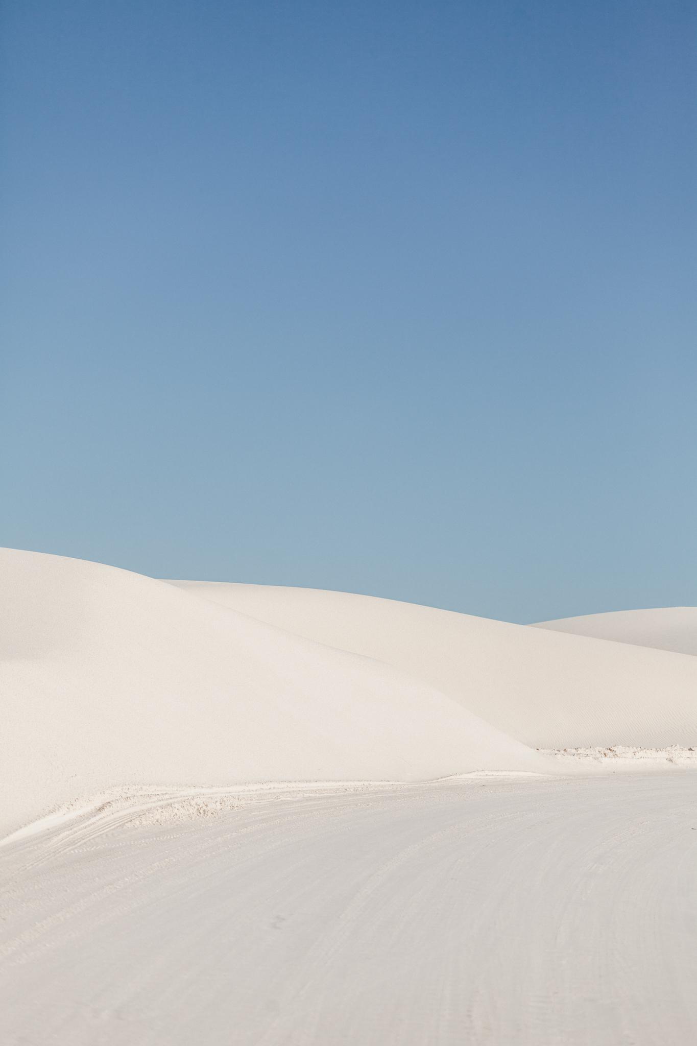 miichaelgreco-whitesands-14.jpg