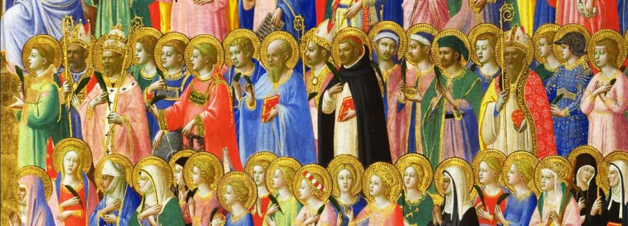 All-Saints.jpg
