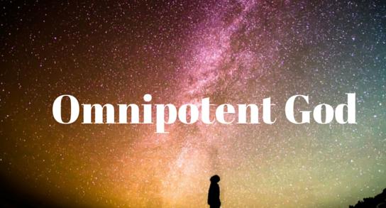 Omnipotent god.png