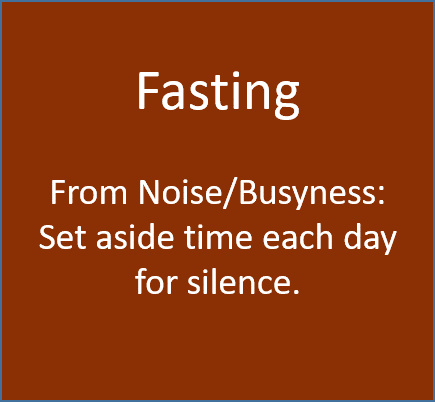 14 fasting 5.png