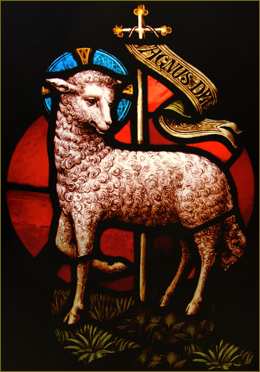 Lamb of God.jpg