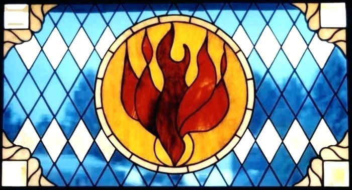 holy-spirit-stained-glass-god-evangelical-church-for-tiffany-g.jpg