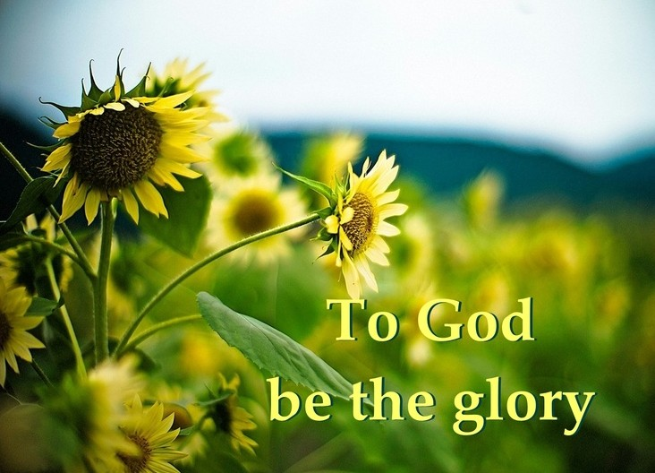 To-God-be-the-glory-1.jpg