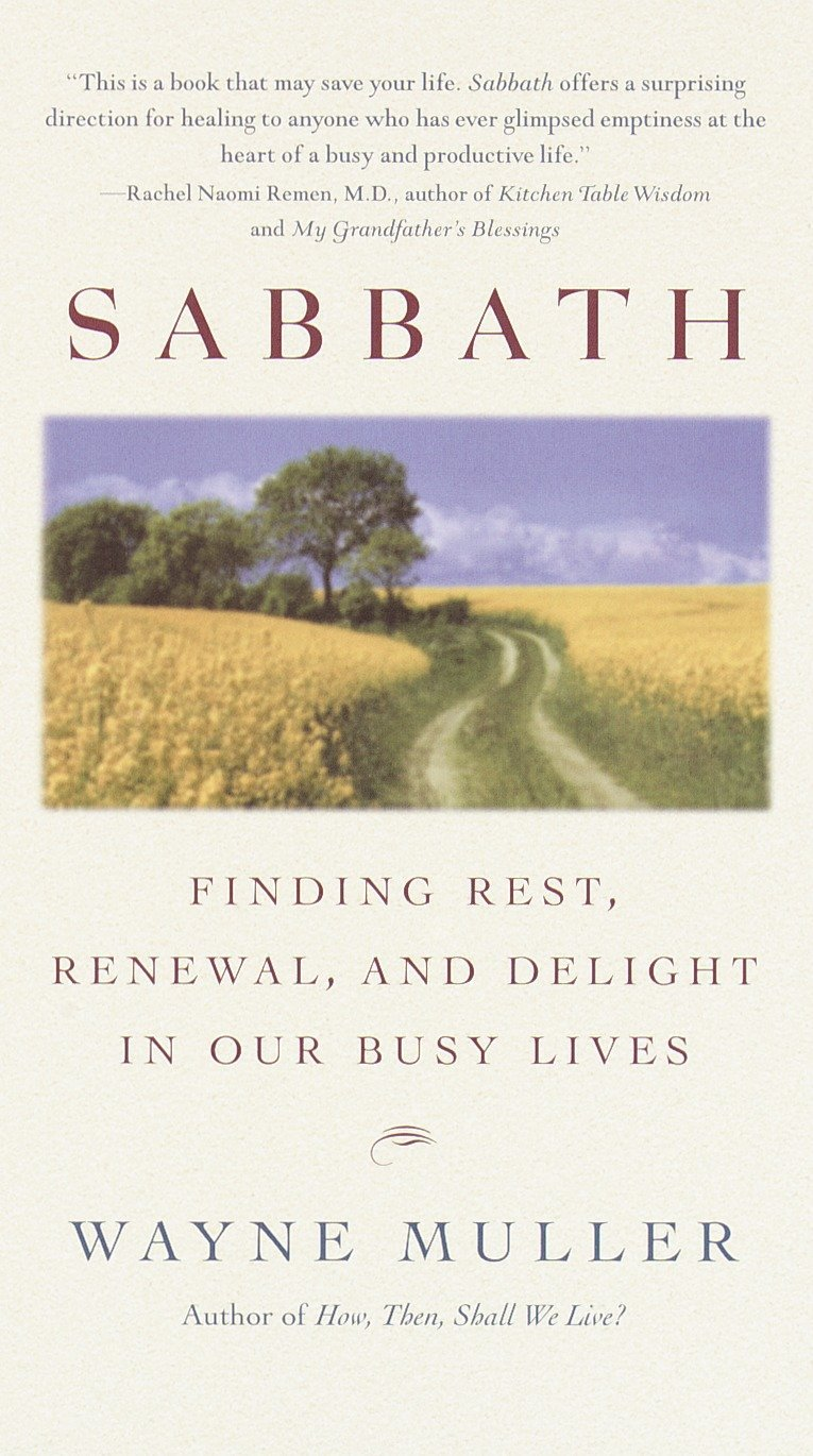 sabbath by muller.jpg
