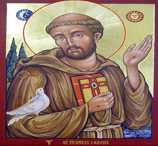 francis with bird.png