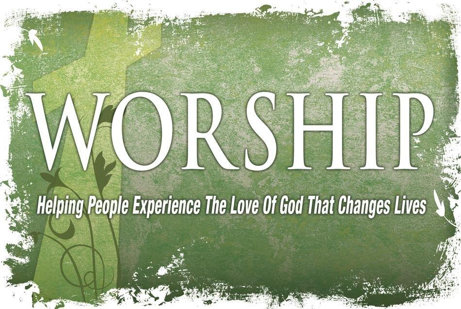 worship-banner.jpg