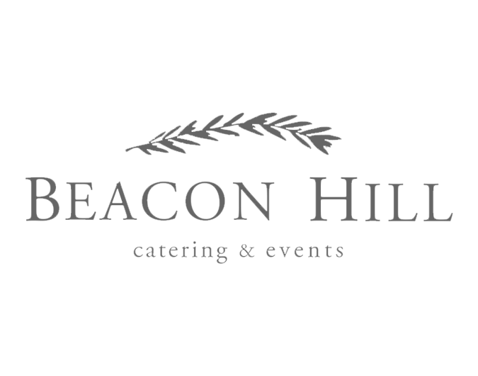 beacon hill.png