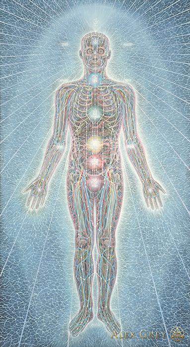 Alex_Grey_Psychic_Energy_System.jpg