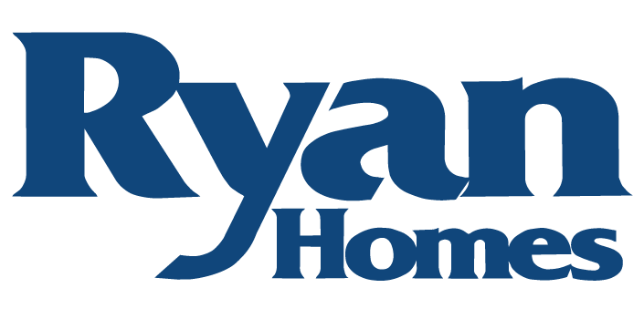 Ryan-Homes.png