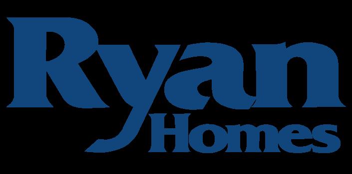 Ryan-Homes.png