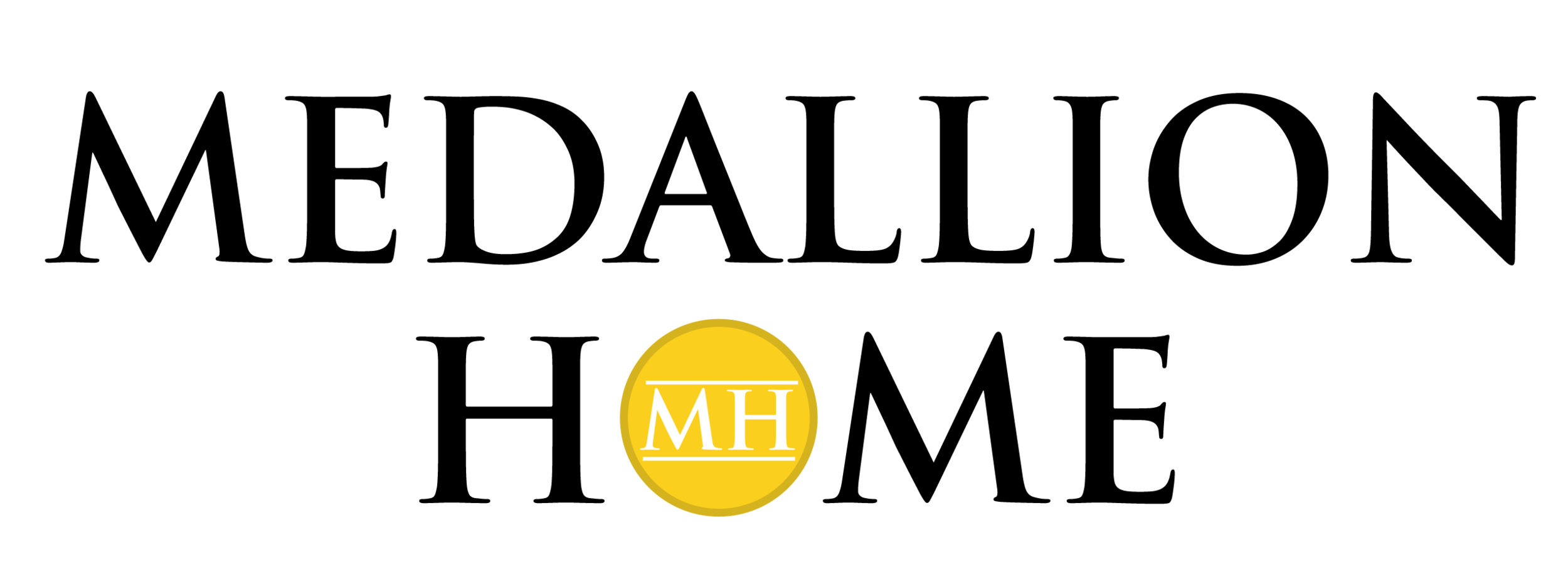 Medallion-Homes.png