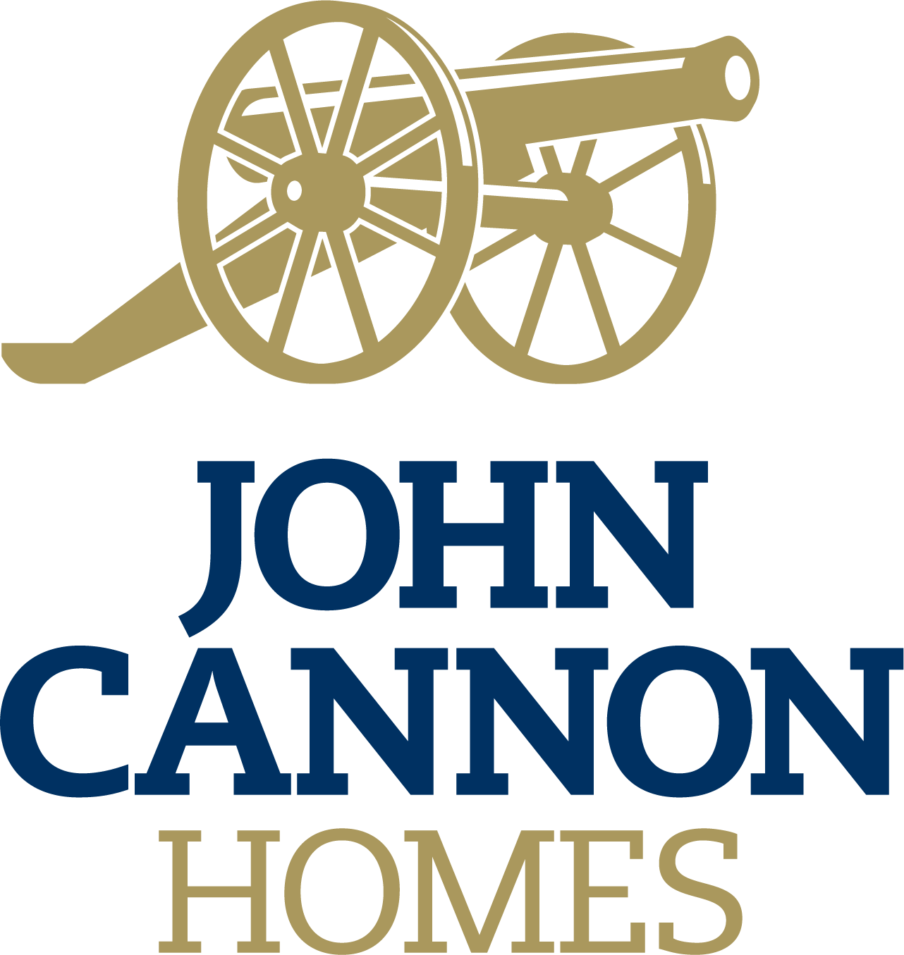 John-Cannon-Homes-Logo.png