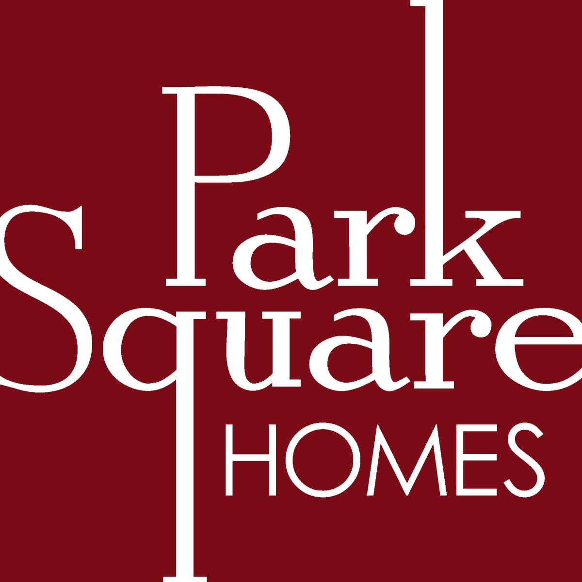 parks-sq-logo_1200.jpg