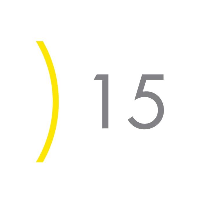 15ly emblem.jpg