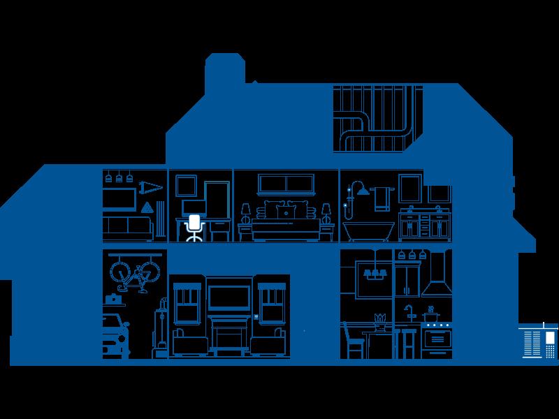 house-illustration.png
