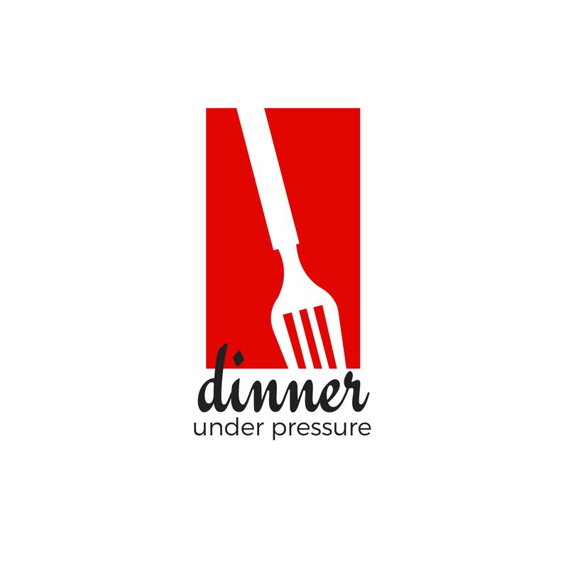 dinnerunderpressure.png