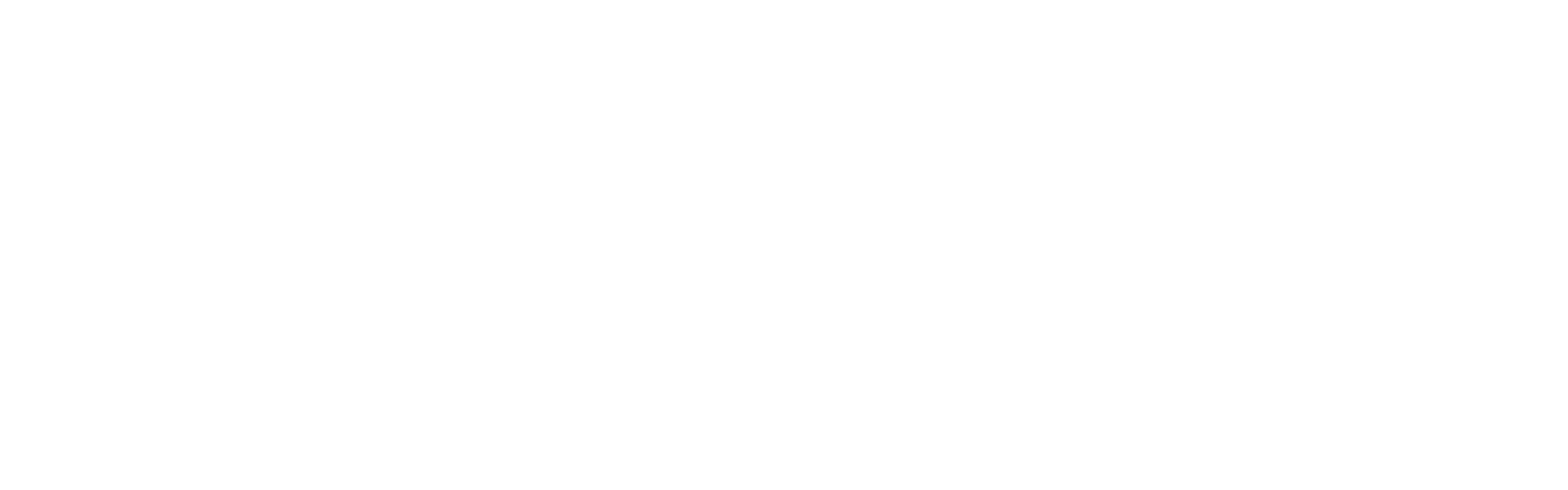 AR_MARKETING_ALLHEALTH_NETWORK_LOGO_2400X750.png