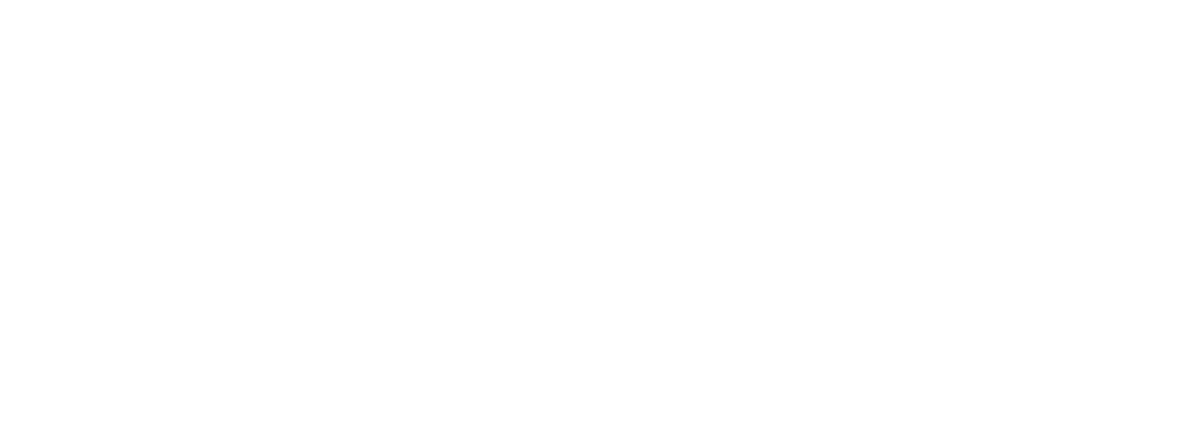NEEDLERS_FRESH_MARKET_LOGO_WHITE_2400X900.png