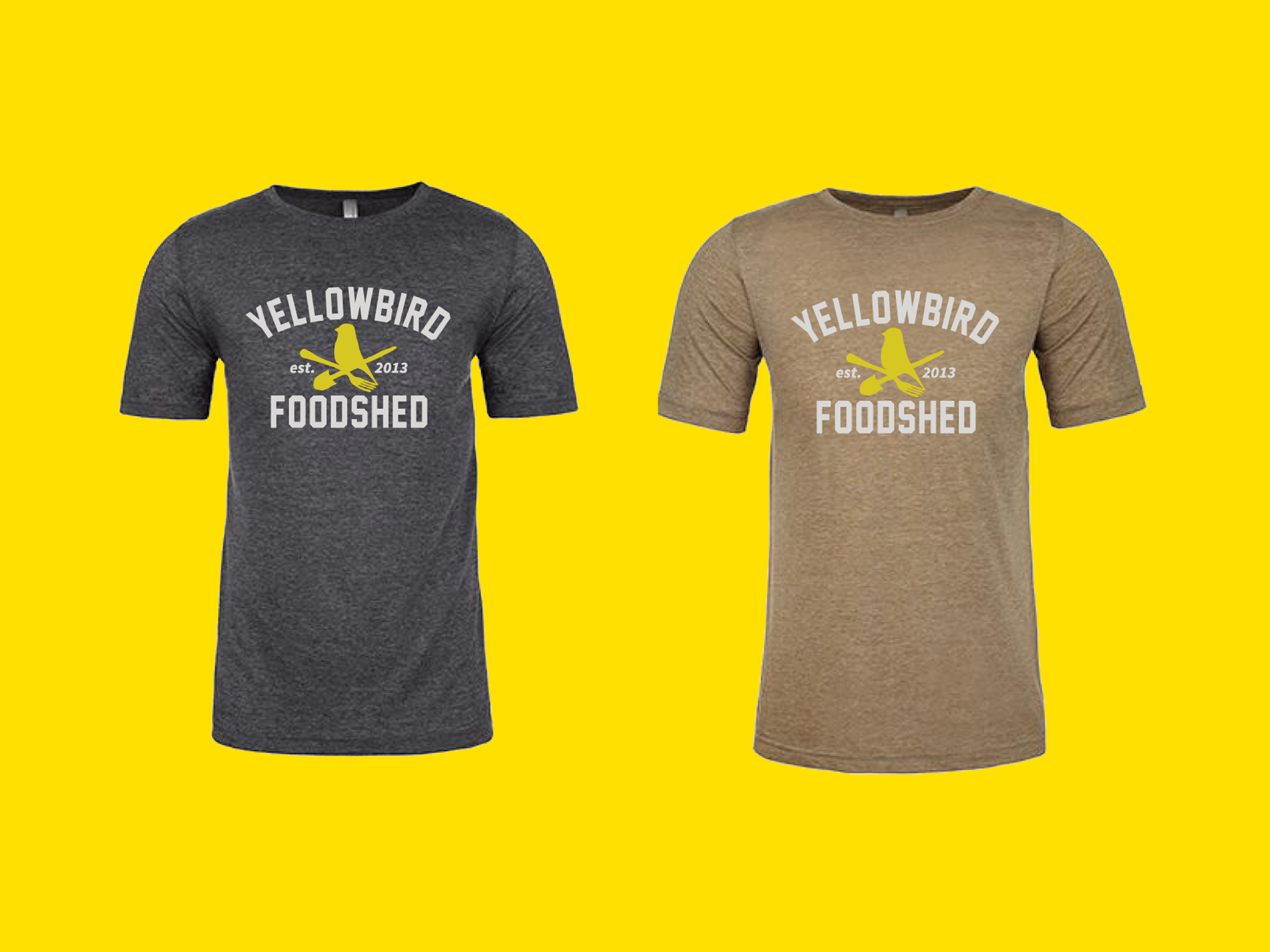 YELLOWBIRD_SHIRTS_2400X1800.png