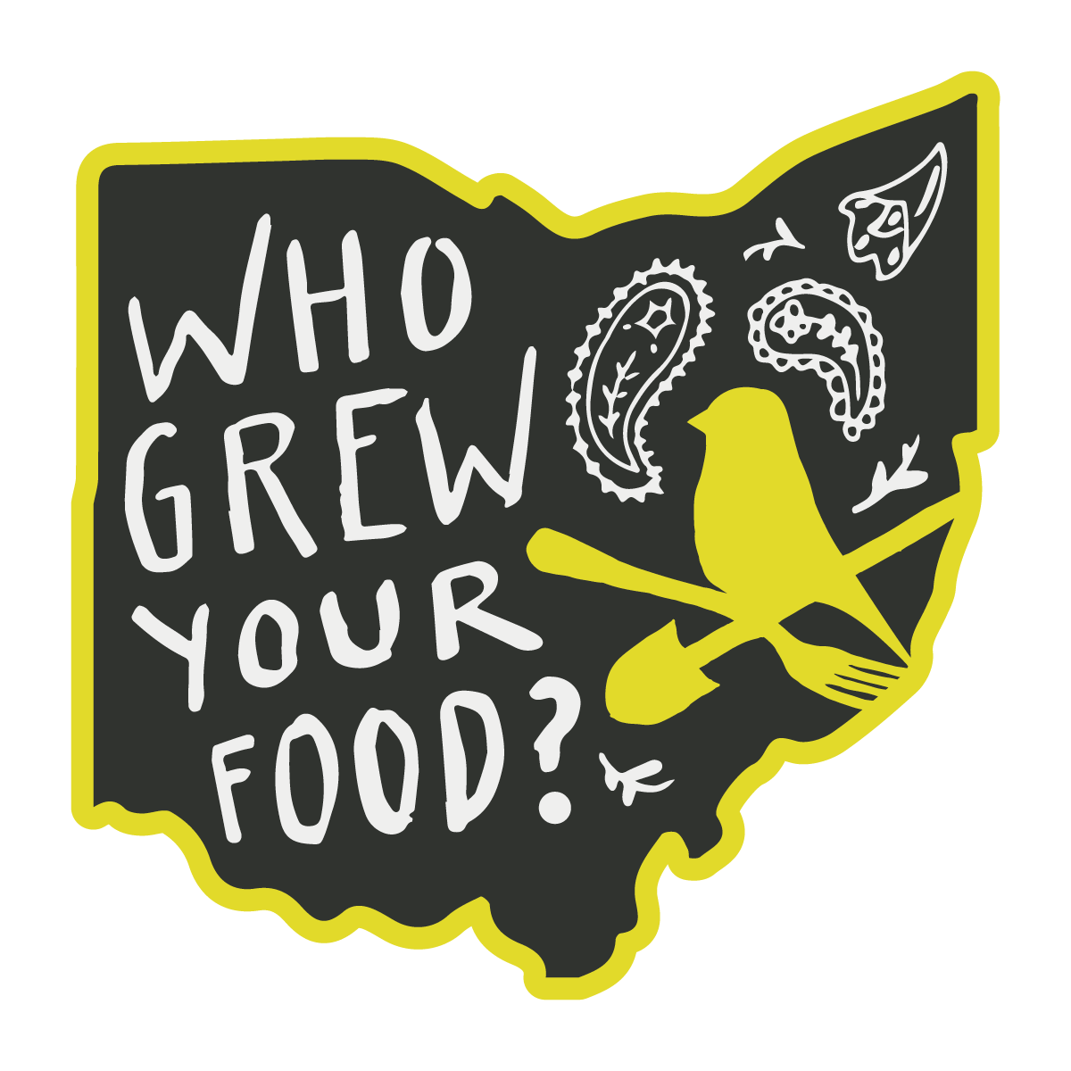 YELLOWBIRD_FOODSHED_WHO_GREW_YOUR_FOOD.png