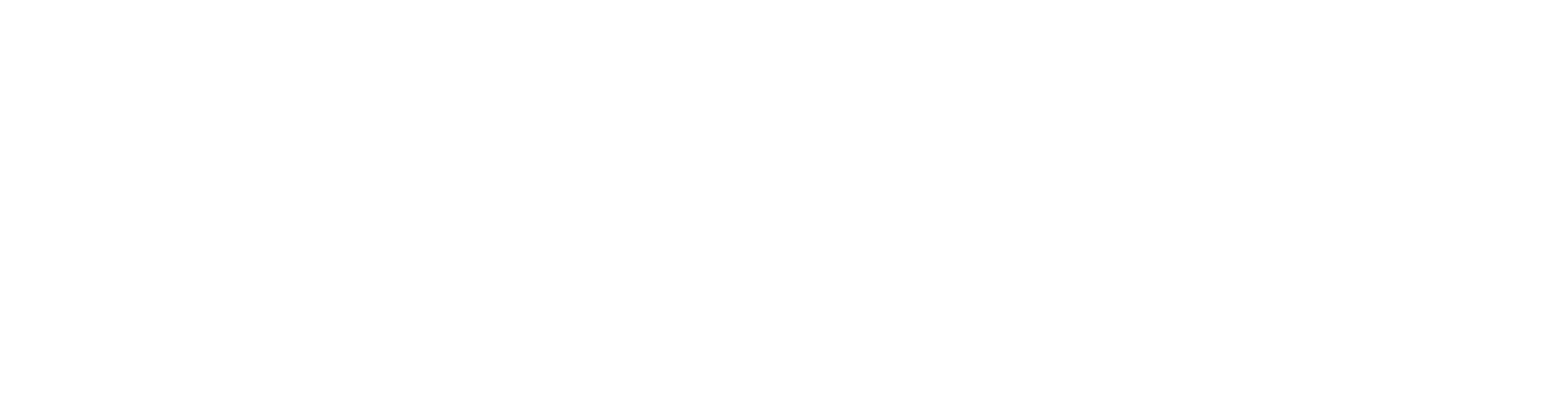 WIDE_AWAKE_FARM_LOGO_WHITE_2400X640.png