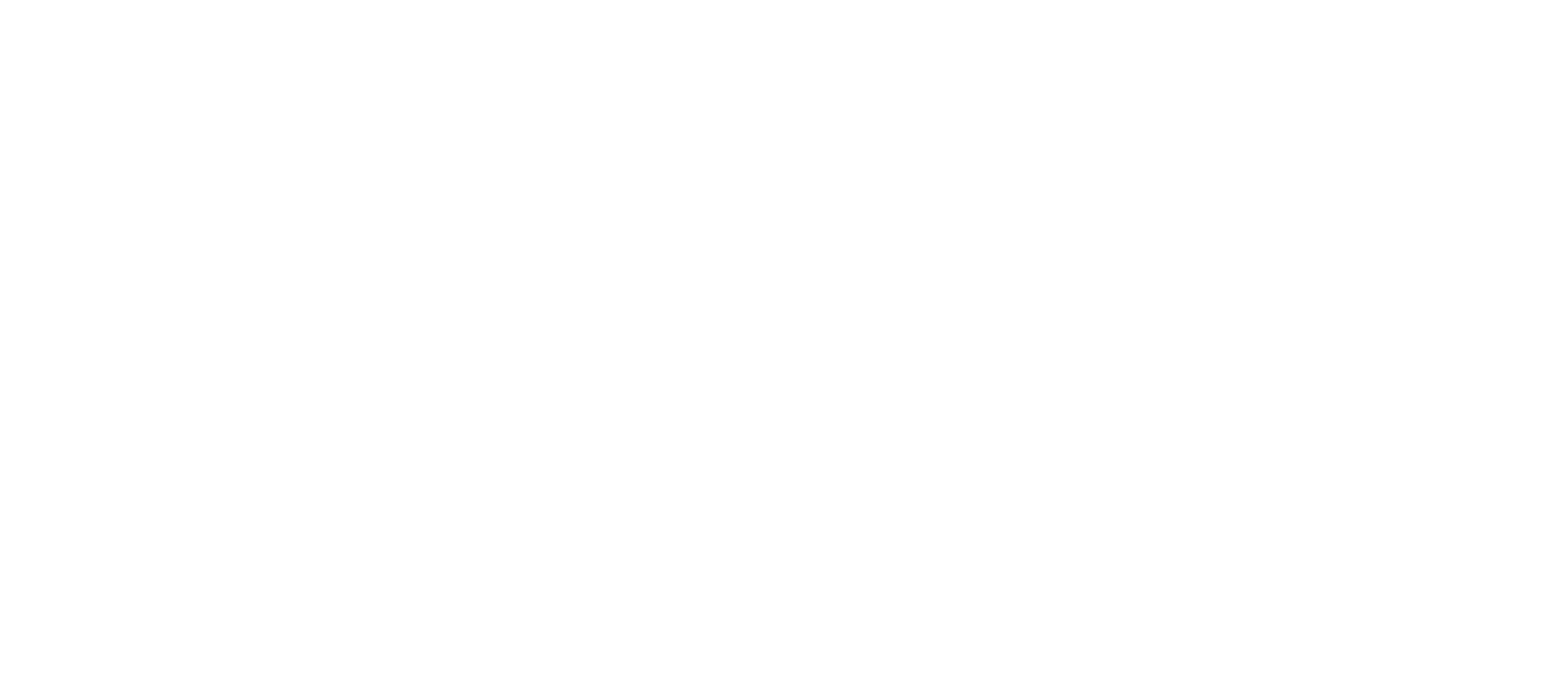 YELLOWBIRD_FOODSHED_LOGO_WHITE_2400X1067.png