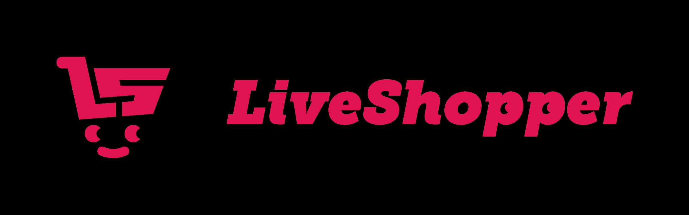 LIVESHOPPER_LOCKUP_COLOR_2400X748.png