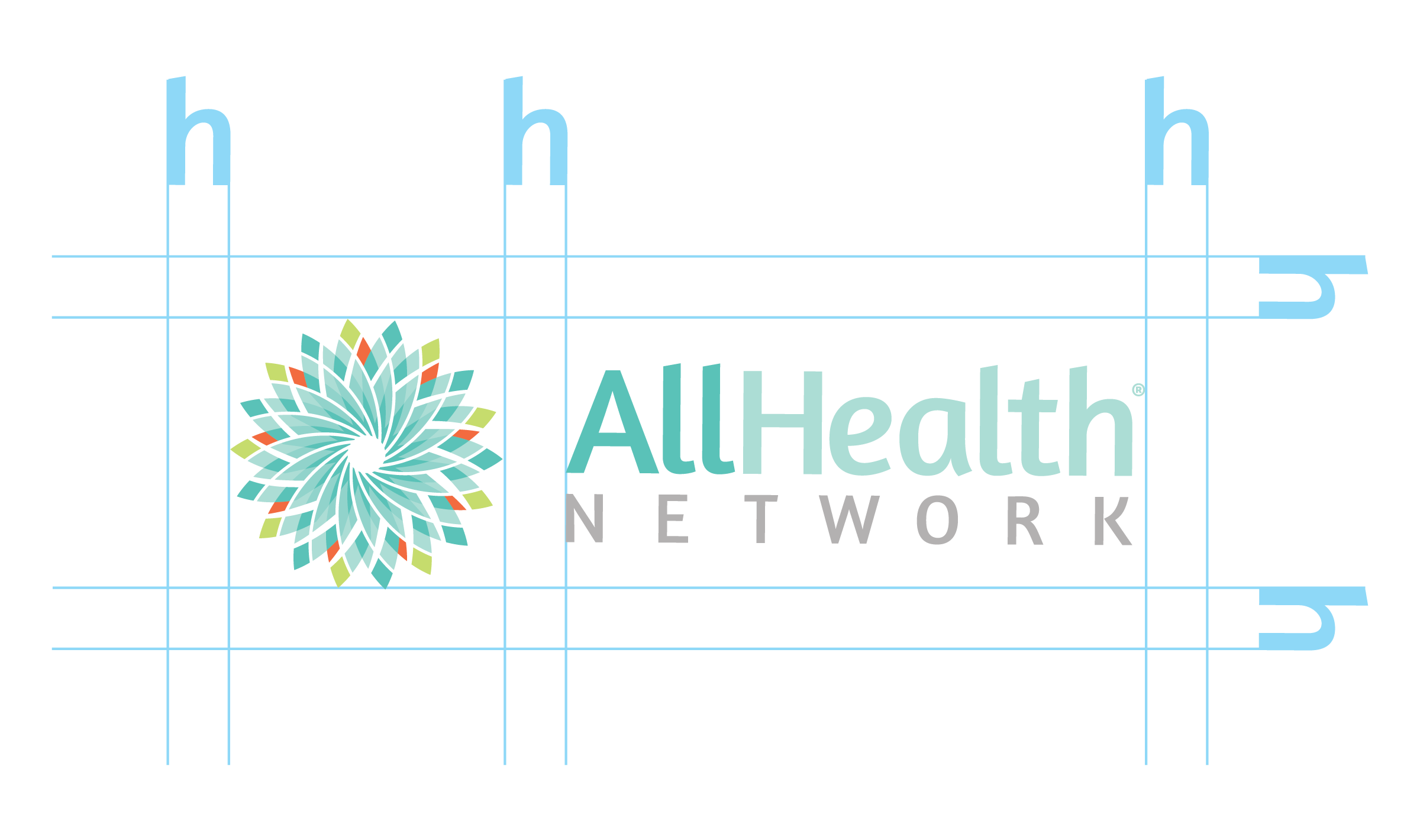 ALLHEALTH_LOGO_CLEARSPACE_2400X1420.png