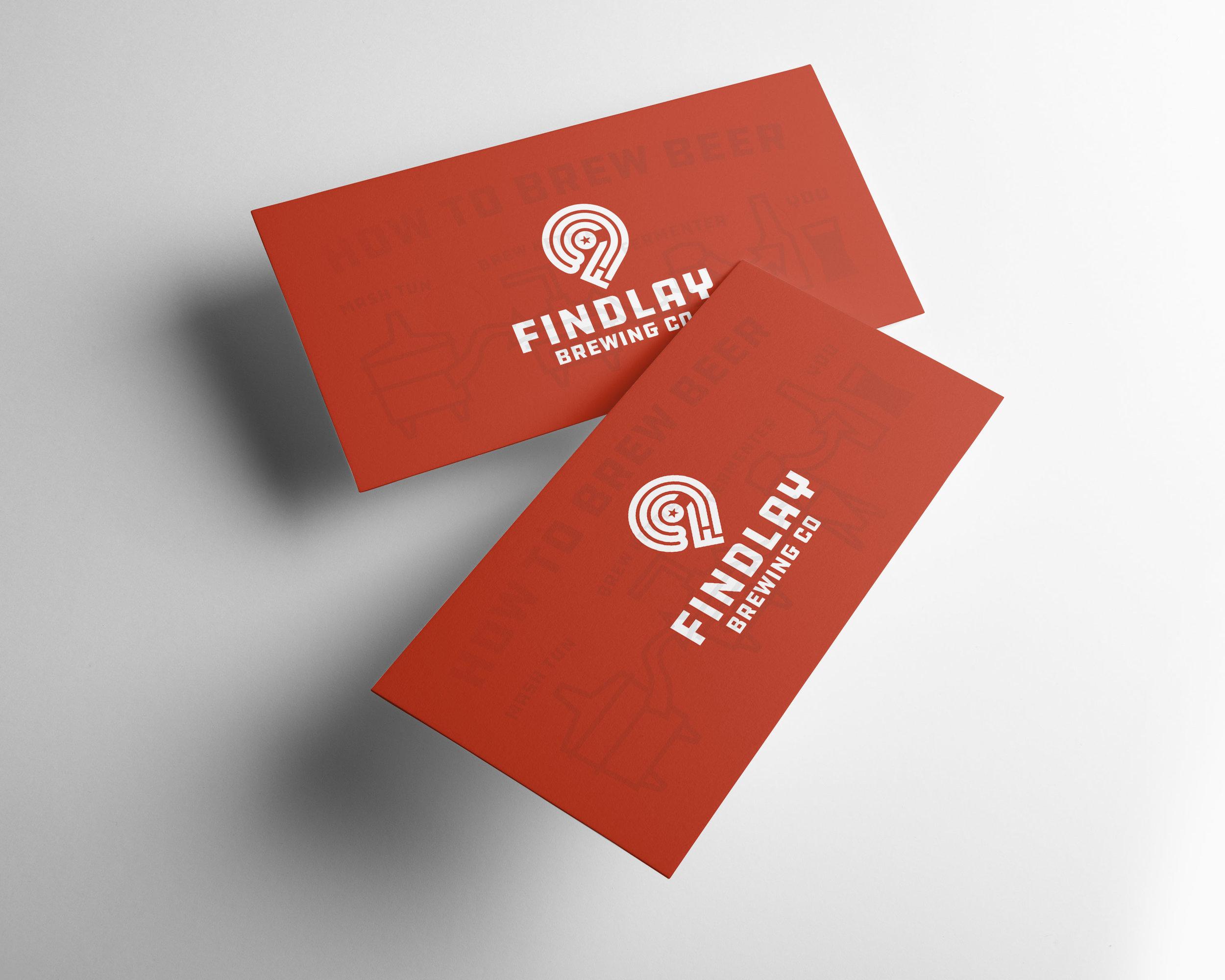 FBC_BUSINESS_CARD.jpg