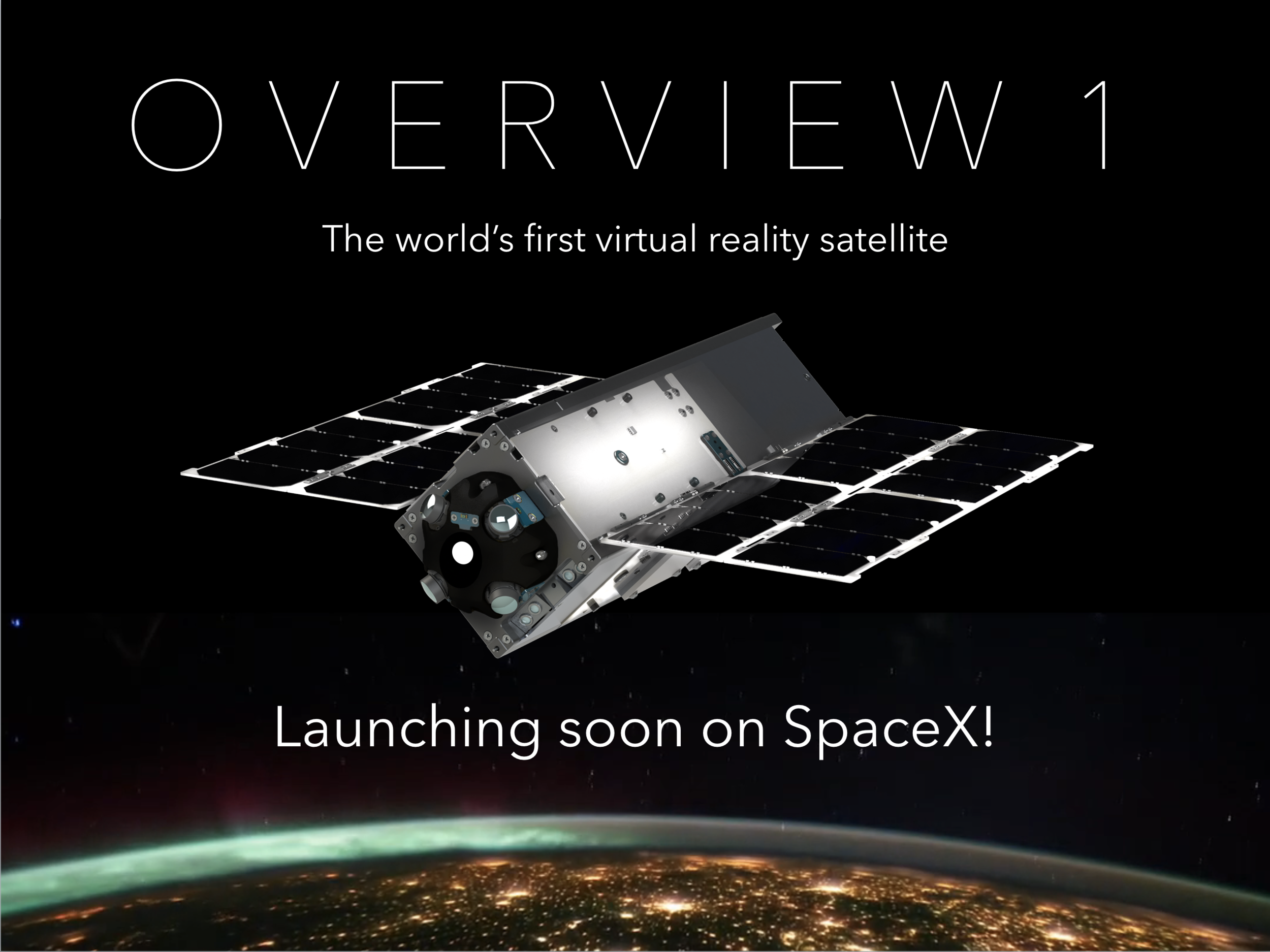 SpaceVR_VR4IMPACTUPDATED.png