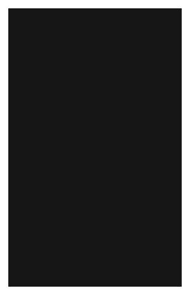 TALK DofE Logo.png