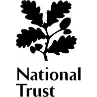 TALK NT Logo.jpeg