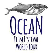 TALK OceanFF Logo.jpeg