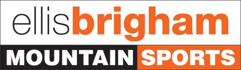 ellisbrigham logo.png