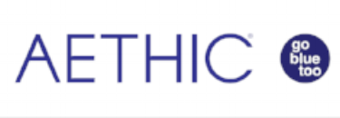 Aethic logo.png