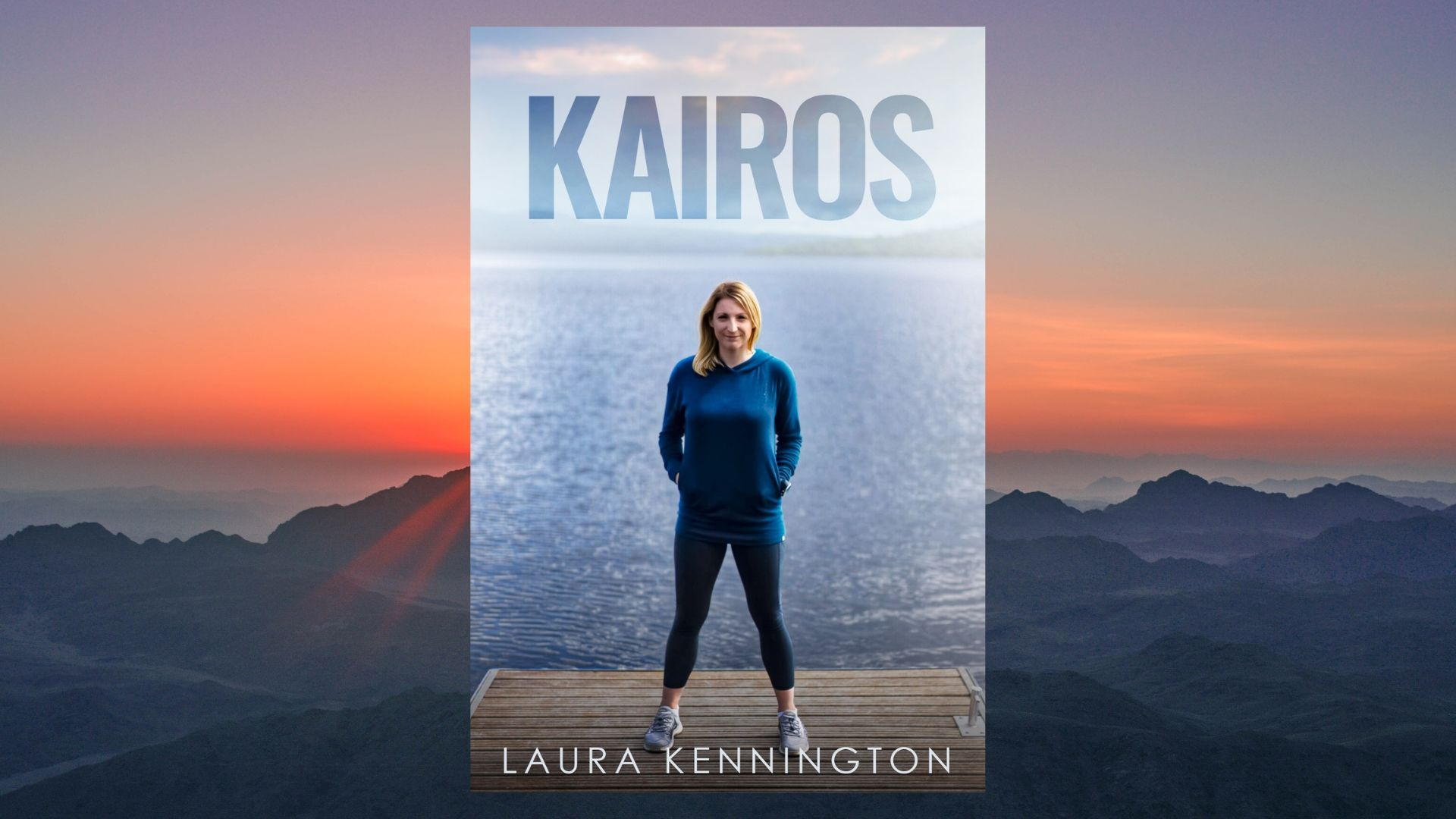 Kairos FB Cover Launch.jpg