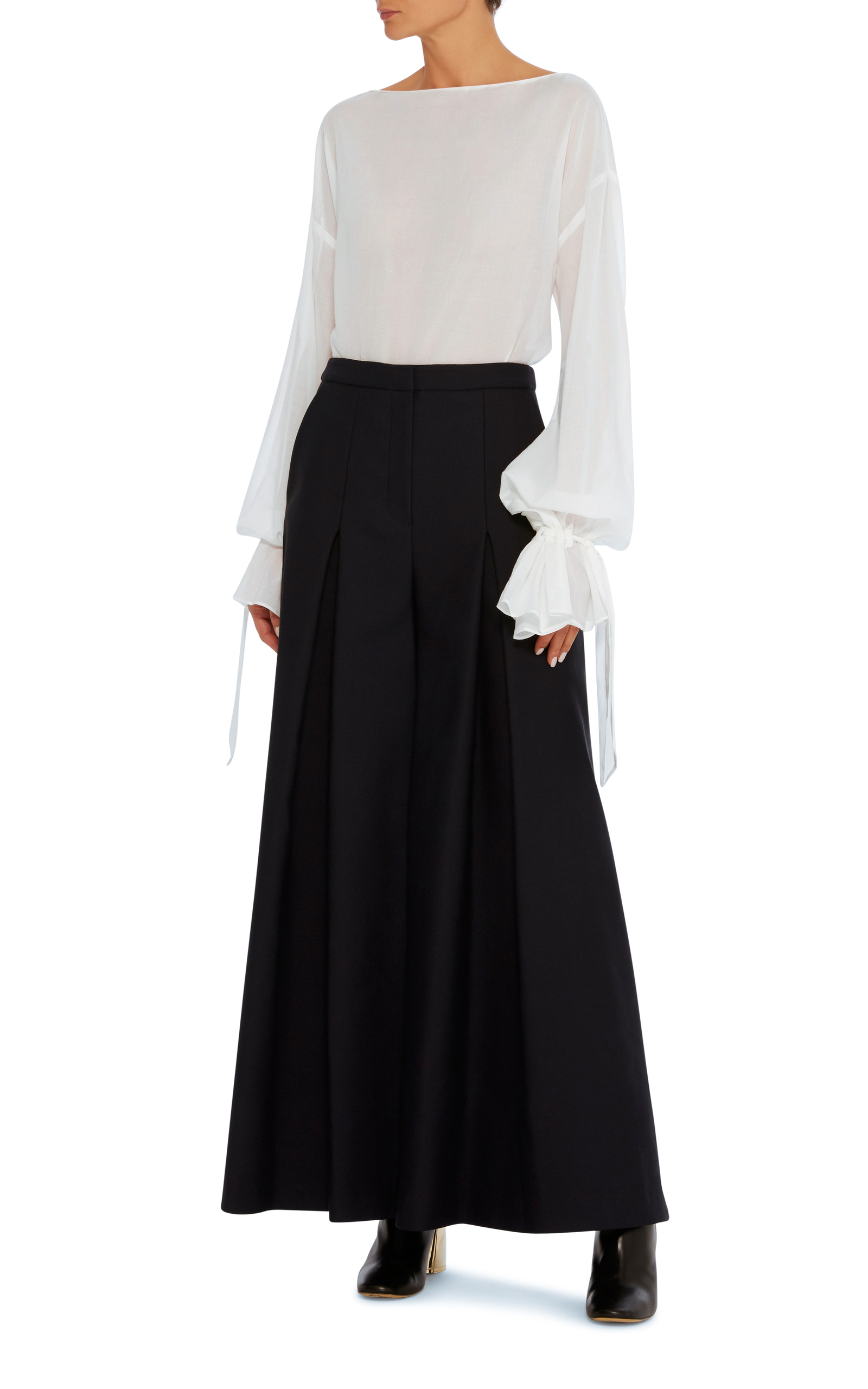 large_hensely-white-white-cotton-tie-sleeve-blouse.jpg